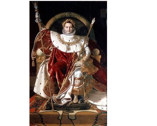 napoleon-ier-empereur-francais