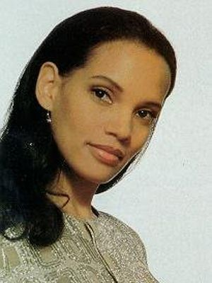 shari headley and christopher martinshari headley instagram, shari headley biography, shari headley filmography, shari headley 2015, shari headley 2014, shari headley wikipedia, shari headley photos, shari headley facebook, shari headley 2016, shari headley net worth, shari headley son, shari headley age, shari headley husband, shari headley skyler martin, shari headley child, shari headley booty, shari headley hot, shari headley and christopher martin